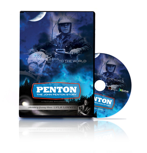 Penton_Movie_pkg