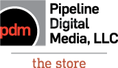 Pipeline Digital Media
